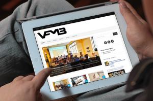 Der VFMB-Blog